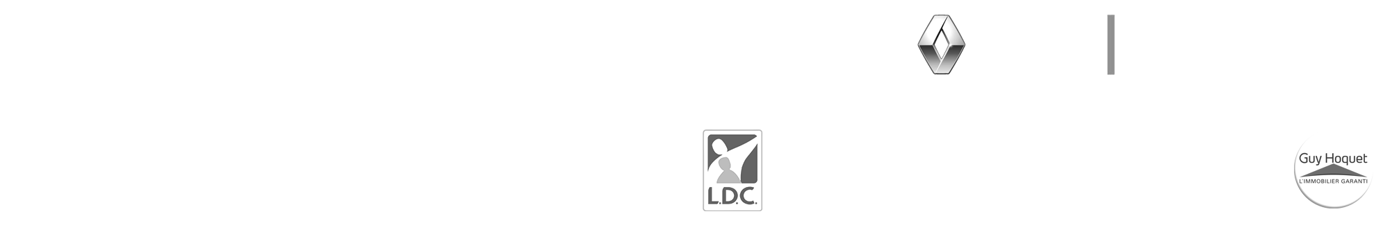 logos-clients-hd-v3.png
