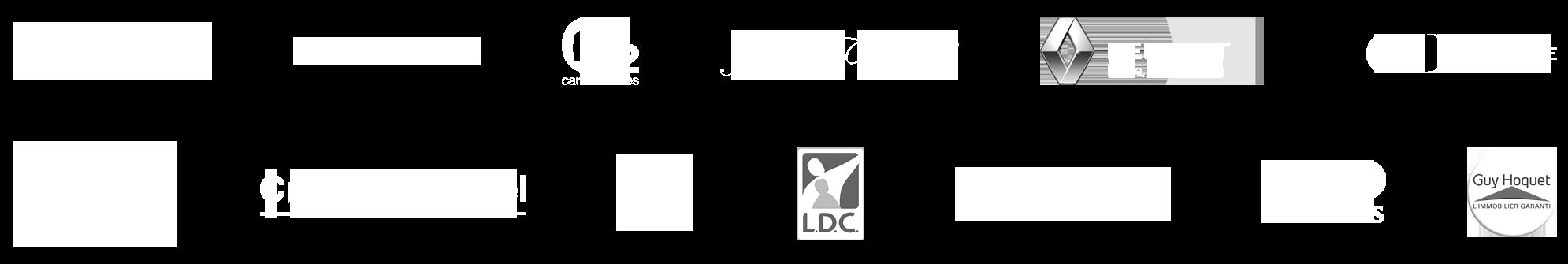 logos-clients-hd-v3.png